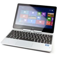 Laptop HP EliteBook Revolve 810 G1, Intel Core i5-4210U 1.70GHz, 8GB DDR3, 256GB SSD, Webcam, Touchscreen, 11.6 Inch