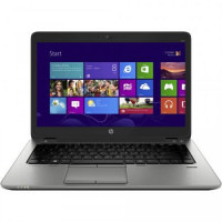 Laptop HP EliteBook 820 G1, Intel Core i5-4300U 1.90GHz, 4GB DDR3, 320GB SATA, Webcam, 12.5 Inch