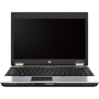 Laptop HP EliteBook 8440p, Intel Core i5-520M 2.40GHz, 4GB DDR3, 250GB HDD, DVD-RW, 14 Inch