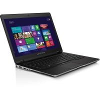 Laptop DELL Latitude 6430U, Intel Core i5-3427U 1.80GHz, 16GB DDR3, 260GB SSD, 14 Inch