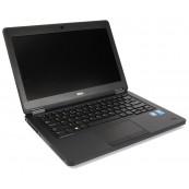 Laptop DELL Latitude E5450, Intel Core i7-5600U 2.60GHz, 8GB DDR3, 240GB SSD, 14 Inch, Grad B, Second Hand Laptopuri Ieftine