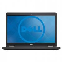 Laptop DELL Latitude E5550, Intel Core i5-4310U 2.00GHz, 8GB DDR3, 500GB SATA, 15.6 Inch Full HD, Webcam, Tastatura Numerica, Grad B