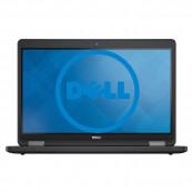 Laptop DELL Latitude E5550, Intel Core i5-5200U 2.20GHz, 8GB DDR3, 120GB SATA, 15.6 Inch Full HD, Webcam, Tastatura Numerica, Second Hand Laptopuri Second Hand