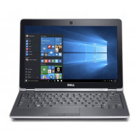 Laptop DELL Latitude E6230, Intel Core i7-3540M 3.00GHz, 4GB DDR3, 320GB SATA, 12.5 Inch, Webcam