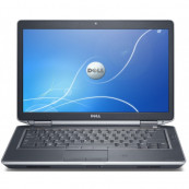 Laptop DELL Latitude E6430, Intel Core i5-3320M 2.60GHz, 16GB DDR3, 240GB SSD, DVD-RW, 14 Inch, Second Hand Laptopuri Second Hand