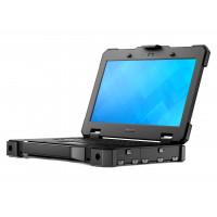 Laptop DELL Latitude 7404 Rugged Extreme, Intel Core i7-4650U 1.70GHz, 16GB DDR3, 512GB SSD, NVIDIA GeForce GT 720M, 14 Inch