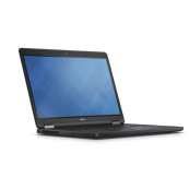 Laptop DELL Latitude E5250, Intel Core i3-5010U 2.10GHz, 4GB DDR3, 500GB SATA, Webcam, 12.5 Inch, Second Hand Laptopuri Second Hand