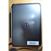 Laptop DELL Latitude E5420, Intel Core i3-2350M 2.30GHz, 4GB DDR3, 320GB SATA, DVD-RW, 14 Inch, Webcam, Grad B (0058), Second Hand Laptopuri Ieftine