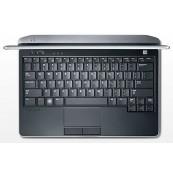 Laptop Dell Latitude E6220, Intel Core i5-2520M 2.50GHz, 4GB DDR3, 120GB SSD, 12.5 Inch, Webcam, Baterie consumata, Second Hand Laptopuri Ieftine