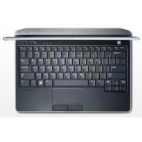 Laptop Dell Latitude E6220, Intel Core i7-2640M 2.80GHz, 4GB DDR3, 120GB SSD, 12.5 Inch, Webcam
