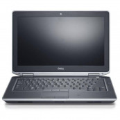 Laptop DELL Latitude E6330, Intel Core i5-3320M 2.60GHz, 4GB DDR3, 320GB SATA, DVD-RW, 13.3 Inch, Webcam, Second Hand Laptopuri Second Hand