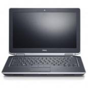 Laptop DELL Latitude E6330, Intel Core i5-3320M 2.60GHz, 4GB DDR3, 320GB SATA, DVD-RW, 13.3 Inch, Webcam, Baterie consumata, Second Hand Laptopuri Ieftine