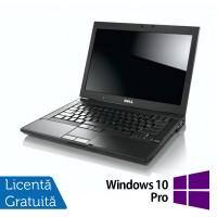 Dell Latitude E6400, Intel Core2 Duo P8600, 2.13GHz, 4GB DDR2, 160GB SATA, DVD-RW + Windows 10 Pro