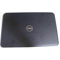 Laptop DELL Inspiron 3721, Intel Core i3-3227U 1.90GHz, 4GB DDR3, 500GB SATA, DVD-RW, 17.3 inch, Grad B