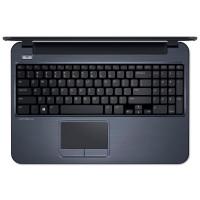 Laptop DELL Latitude 3540, Intel Core i3-4010U 1.70GHz, 8GB DDR3, 500GB SATA, DVD-RW, 15.6 Inch