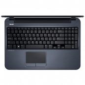 Laptop DELL Latitude 3540, Intel Core i3-4010U 1.70GHz, 8GB DDR3, 500GB SATA, DVD-RW, 15.6 Inch, Second Hand Laptopuri Second Hand