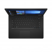 Laptop DELL Latitude 5480, Intel Core i5-7300U 2.60GHz, 8GB DDR4, 500GB SATA, 14 Inch, Webcam + Windows 10 Home, Refurbished Laptopuri Second Hand