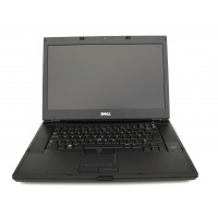 Laptop DELL Latitude E6510, Intel Core i5-540M 2.40GHz, 4GB DDR3, 250GB SATA, DVD-RW, Full HD, 15.6 Inch, Grad B