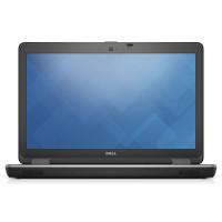 Laptop Dell Latitude E6540, Intel Core i5-4300M 2.60GHz, 4GB DDR3, 500GB SATA, 15.6 Inch, Tastatura Numerica, Webcam