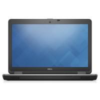 Laptop DELL Latitude E6540, Intel Core i5-4310M 2.70GHz, 8GB DDR3, 320GB SATA, 15.6 Inch