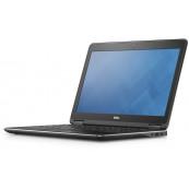 Laptop DELL Latitude E7240, Intel Core i5-4310U 2.00GHz, 8GB DDR3, 120GB SSD, Webcam, Touchscreen, 12.5 inch, Second Hand Laptopuri Second Hand