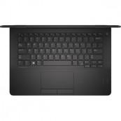 Laptop DELL Latitude E7270, Intel Core i7-6600U 2.60GHz, 16GB DDR4, 512GB SSD, Display FullHD Touchscreen, Webcam, 12.5 Inch, Second Hand Laptopuri Second Hand