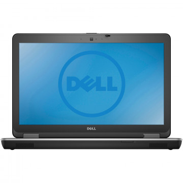 Laptop Dell Precision M2800, Intel Core i7-4710MQ 2.50GHz, 16GB DDR3, 1TB SATA, Webcam, 15.6 Inch, Second Hand Laptopuri Second Hand