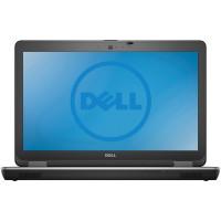 Laptop Dell Precision M2800, Intel Core i7-4810MQ 2.80GHz, 8GB DDR3, 240GB SSD, 15.6 Inch, Tastatura Numerica