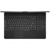 Laptop Dell Precision M2800, Intel Core i7-4810MQ 2.80GHz, 8GB DDR3, 240GB SSD, 15.6 Inch, Tastatura Numerica + Windows 10 Home, Refurbished Laptopuri Refurbished
