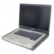 Laptop DELL Precision M90, Intel Core 2 Duo T2400 1.83GHz, 4GB DDR2, 160GB SATA, DVD-RW, Second Hand Laptopuri Second Hand