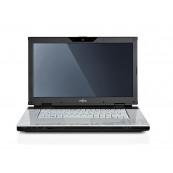 Laptopuri Fujitsu Sismens Amilo Pi 3560, Intel Pentium T4300 2.10GHz, 4GB DDR2, 250GB, DVD-RW, Second Hand Laptopuri Second Hand