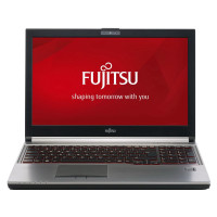 Laptop FUJITSU Celsius H730, Intel Core i7-4600M 2.90GHz, 16GB DDR3, 240GB SSD, 15.6 Inch, Full HD