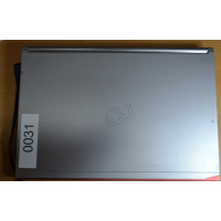 Laptop Fujitsu Lifebook E744, Intel Core i5-4200M 2.50GHz, 8GB DDR3, 240GB SSD, DVD-RW, 14 Inch, Fara Webcam, Grad B (0031)