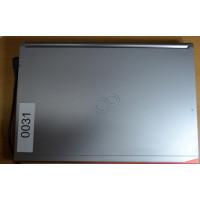 Laptop Fujitsu Lifebook E744, Intel Core i5-4200M 2.50GHz, 8GB DDR3, 240GB SSD, DVD-RW, 14 Inch, Fara Webcam, Grad B (0031)