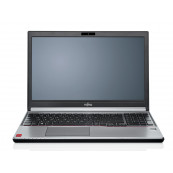 Laptop FUJITSU SIEMENS Lifebook E754, Intel Core i3-4000M 2.40GHz, 8GB DDR3, 320GB SATA, DVD-RW, 15 Inch, Second Hand Laptopuri Second Hand