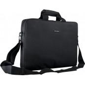 Geanta Notebook bag Logic Basic 15.6'' Componente Laptop