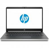 Laptop Nou HP 14-DF0023CL, Intel Core i3-8130U 2.20GHz, 4GB DDR4, 128GB M.2 SSD, 14 Inch Full HD IPS LED Laptopuri Noi