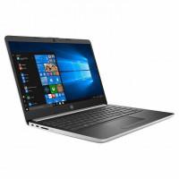 Laptop Nou HP 14-DF0023CL, Intel Core i3-8130U 2.20GHz, 4GB DDR4, 128GB M.2 SSD, 14 Inch Full HD IPS LED