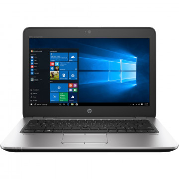 Laptop HP Elitebook 820 G2, Intel Core i5-5200U 2.20GHz, 16GB DDR3, 120GB SSD, Second Hand Laptopuri Second Hand
