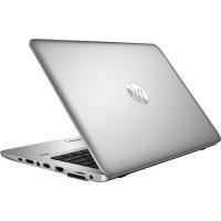 Laptop Hp EliteBook 820 G3, Intel Core i5-6200U 2.30GHz, 8GB DDR4, 256GB SSD, 12.5 Inch