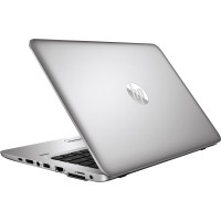 Laptop Hp EliteBook 820 G3, Intel Core i5-6200U 2.30GHz, 8GB DDR4, 256GB SSD, 12.5 Inch, Grad A-