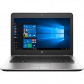 Laptop Hp EliteBook 820 G3, Intel Core i7-6600U 2.60GHz, 16GB DDR4, 512GB SSD, Webcam, 12.5 Inch, Second Hand Laptopuri Second Hand