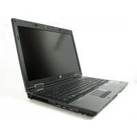 Laptop HP EliteBook 8540w Mobile Workstation, Intel Core i7-820QM 1.73GHz, 8GB DDR3, 320GB SATA, DVD-RW, 15.6 Inch, nVidia FX 880M