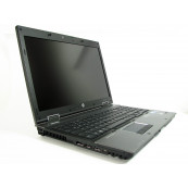 Laptop HP EliteBook 8540w Mobile Workstation, Intel Core i7-820QM 1.73GHz, 8GB DDR3, 500GB SATA, nVidia FX880 1GB/128bits, DVD-RW, 15.6 Inch Full HD, Webcam, Tastatura Numerica, Second Hand Laptopuri Second Hand