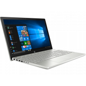 Laptop Nou HP Pavilion 15-CS0057OD, Intel Core i5-8250U 1.60GHz, 12GB DDR4, 1TB SATA, Intel UHD Graphics 620, Card Reader, 15.6 Inch HD BrightView Display, Windows 10 Home