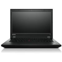 Laptop LENOVO ThinkPad L440, Intel Celeron 2950M 2.00GHz, 8GB DDR3, 320GB SATA, 14 Inch