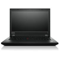 Laptop LENOVO ThinkPad L450, Intel Core i5-4300U 1.90GHz, 4GB DDR3, 120GB SSD, 14 Inch, Webcam