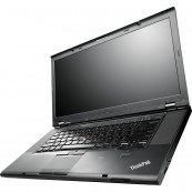 Laptop LENOVO ThinkPad L530, Intel Core i3-3120M 2.50GHz, 4GB DDR3, 320GB SATA, DVD-RW, 15 Inch, Second Hand Laptopuri Second Hand