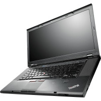 Laptop LENOVO ThinkPad L530, Intel Core i3-3120M 2.50GHz, 4GB DDR3, 320GB SATA, DVD-RW, 15 Inch