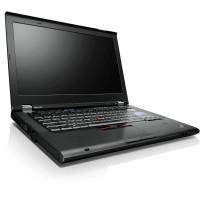 Laptop Lenovo ThinkPad T420, Intel Core i5-2430M 2.40GHz, 8GB DDR3, 320GB SATA, DVD-RW, 14 Inch, Webcam